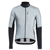 - 2-Rad-Sport Wehrle