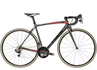 Trek Émonda SLR 10 Race Shop Limited 54cm Carbon Vapor Coat - Bikedreams & Dustbikes