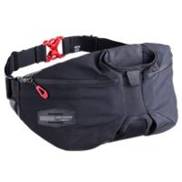 Bontrager Tasche Rapid Pack Einheitsgr. Black - Bike Maniac