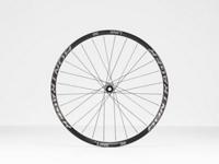 Bontrager Wheel Front LineElite30 27D110 Anthracite/Black - Bike Maniac
