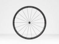 Bontrager Wheel Front Aeolus Pro 3 TLR 18H Black/Grey - Bike Maniac