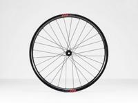 Bontrager Wheel Rear LineXXX 29D 148 Clincher Black/Red - Bike Maniac