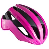 Bontrager Helmet Velocis MIPS Womens Vice Pink Medium CE - 2-Rad-Sport Wehrle