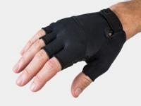 Bontrager Handschuh Solstice S Black - Bike Maniac