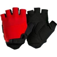 Bontrager Handschuh Solstice XL Viper Red - Fahrräder, Fahrradteile und Fahrradzubehör online kaufen | Allgäu Bike Sports Onlineshop