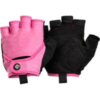 Bontrager Handschuh Vella Womens XS Vice Pink - Bike Maniac