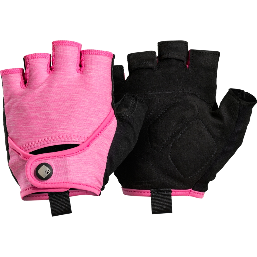 Bontrager Handschuh Vella Womens XS Vice Pink - Bontrager Handschuh Vella Womens XS Vice Pink