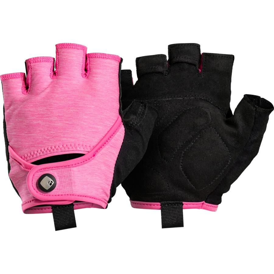 Bontrager Handschuh Vella Womens S Vice Pink - Bontrager Handschuh Vella Womens S Vice Pink