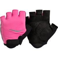 Bontrager Handschuh Anara Womens XS Vice Pink - Bike Maniac