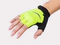 Bontrager Handschuh Anara Womens XS Visibility Yellow - Bike Maniac