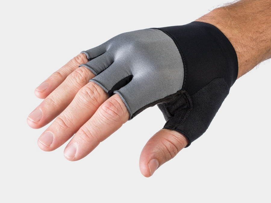 Bontrager Handschuh Velocis M Black - Bontrager Handschuh Velocis M Black