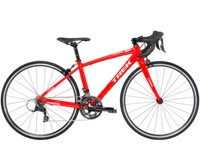 Trek Émonda 650 S Viper Red - Radsport Jachertz