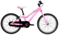 Trek Precaliber 20 Girls 20 Pink Frosting - Rennrad kaufen & Mountainbike kaufen - bikecenter.de