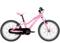 Trek Precaliber 20 Girls 20 Pink Frosting - Bike Maniac