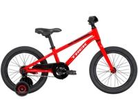 Trek Superfly 16 16 Viper Red - Veloteria Bike Shop