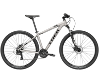 Trek Marlin 5 18.5 (29) Matte Metallic Gunmetal - Radsport Jachertz