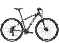 Trek Marlin 6 19.5 (29) Dnister Black - Radsport Jachertz
