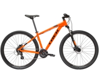 Trek Marlin 6 19.5 (29) Roarange - Radsport Jachertz