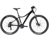 Trek Skye SL Womens 13.5 (27.5) Black Pearl - Bike Maniac