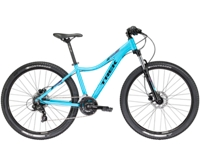 Trek Skye SL Womens 13.5 (27.5) California Sky Blue - Bikedreams & Dustbikes