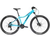 Trek Skye SL Womens 13.5 (27.5) California Sky Blue - Randen Bike GmbH