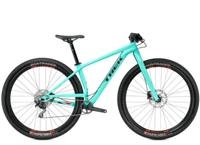 Trek Stache 5 29+ 18.5 Miami Green - Bartz Bikesystem & Velodepot
