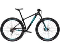 Trek Stache 5 15.5 Trek Black - Fahrräder, Fahrradteile und Fahrradzubehör online kaufen | Allgäu Bike Sports Onlineshop