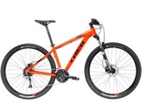 Trek Marlin 7 13.5 (27.5) Roarange - Randen Bike GmbH