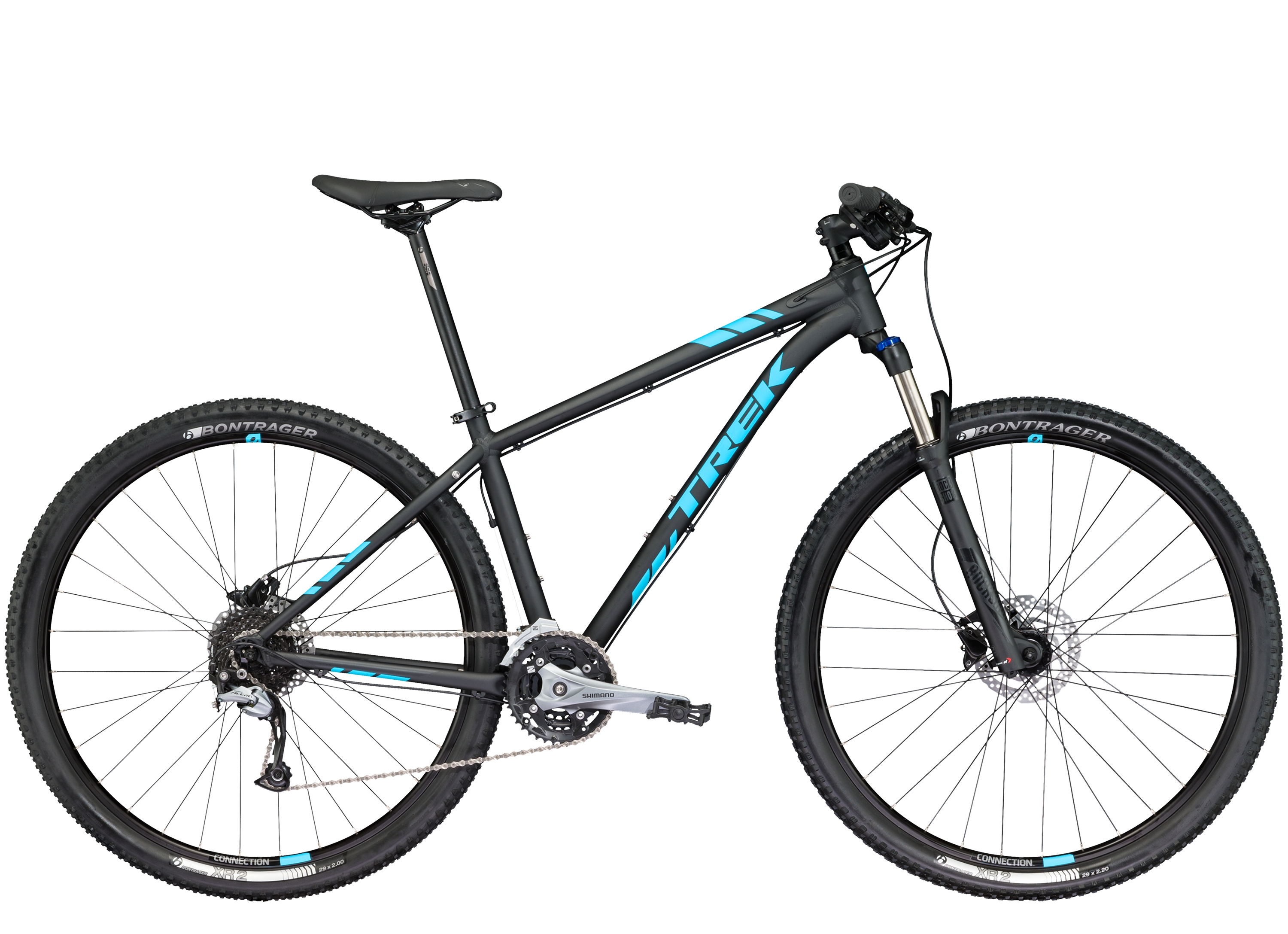 Image result for trek x caliber 7