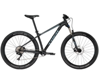Trek Roscoe 7 13.5 Matte Trek Black - Veloteria Bike Shop