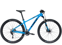 Trek X-Caliber 8 21.5 (29) Waterloo Blue - Zweirad Homann