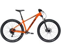 Trek Roscoe 8 15.5 Roarange - 2-Rad-Sport Wehrle