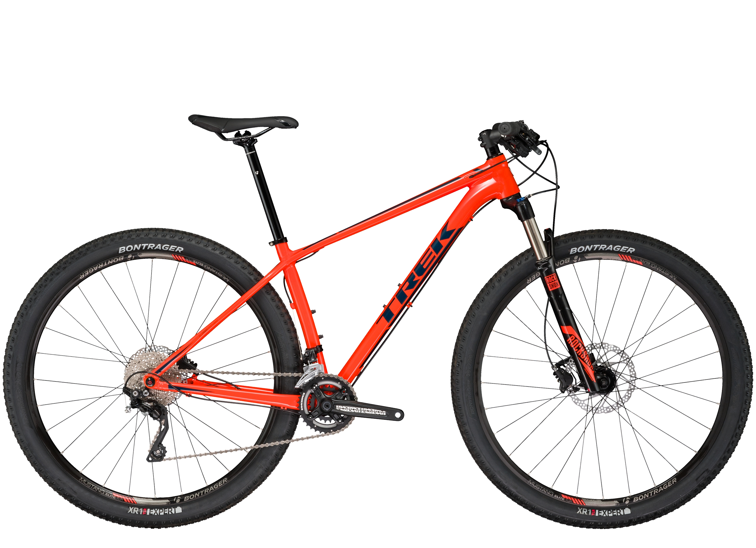 Image result for trek superfly 5