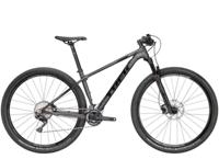 Trek Procaliber 6 19.5 (29) Matte Dnister Black - 2-Rad-Sport Wehrle