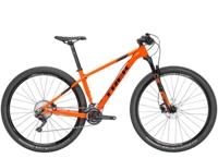 Trek Procaliber 6 15.5 (27.5) Roarange - Bike Maniac