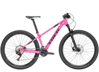 Trek Procaliber 6 Womens 13.5 (27.5) Vice Pink - Radsport Jachertz