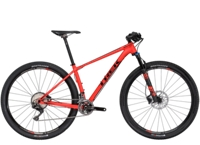Trek Superfly 7 15.5 (27.5) Matte Viper Red - Randen Bike GmbH