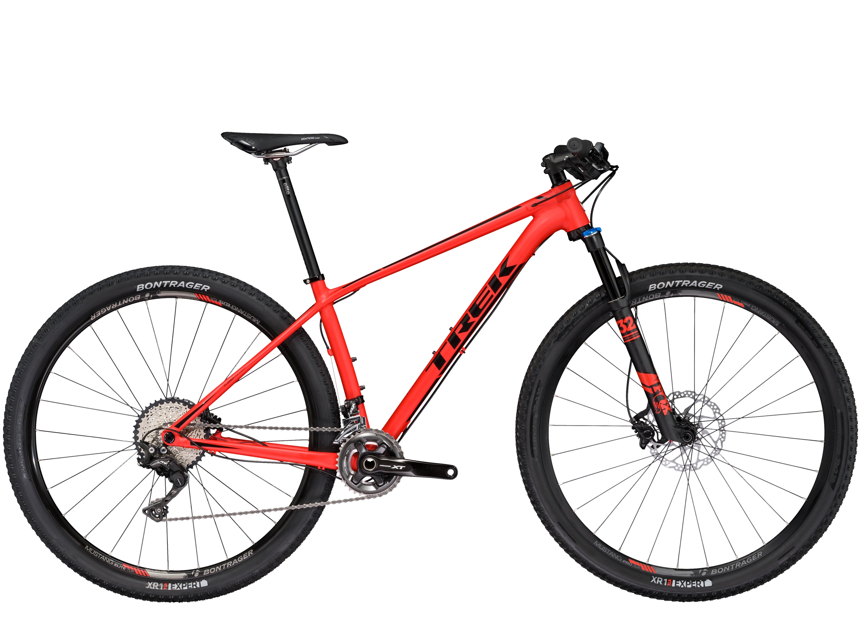 Image result for trek superfly 7