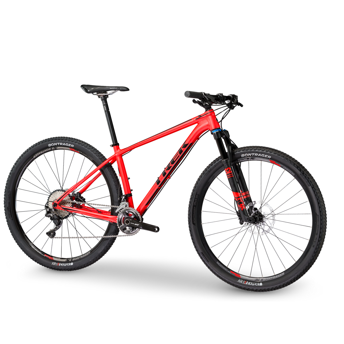 Superfly | Trek Bikes
