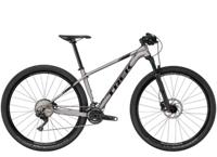 Trek Procaliber 8 15.5 (27.5) Matte Metallic Gunmetal - RADI-SPORT alles Rund ums Fahrrad