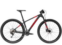 Trek Procaliber 8 21.5 (29) Matte Trek Black - Bike Maniac