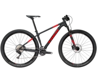 Trek Procaliber 8 15.5 (27.5) Matte Trek Black - Randen Bike GmbH