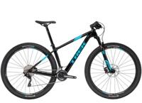 Trek Procaliber 9.6 15.5 (27.5) Trek Black - 2-Rad-Sport Wehrle