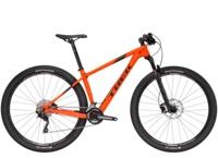 Trek Procaliber 9.6 15.5 (27.5) Matte Roarange - Bikedreams & Dustbikes