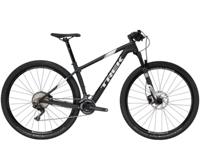Trek Procaliber 9.6 18.5 (29) Matte Trek Black - Fahrräder, Fahrradteile und Fahrradzubehör online kaufen | Allgäu Bike Sports Onlineshop