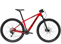 Trek Procaliber 9.6 19.5 (29) Viper Red - Radsport Jachertz