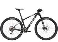 Trek Procaliber 9.7 2X 18.5 (29) Matte Trek Black - 2-Rad-Sport Wehrle