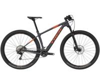 Trek Procaliber 9.7 18.5 (29) Matte Solid Charcoal - Radsport Jachertz