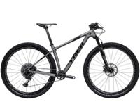 Trek Procaliber 9.8 SL 19.5 (29) Matte Anthracite - 2-Rad-Sport Wehrle