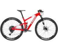 Trek Top Fuel 9.8 SL 21.5 (29) Viper Red - 2-Rad-Sport Wehrle